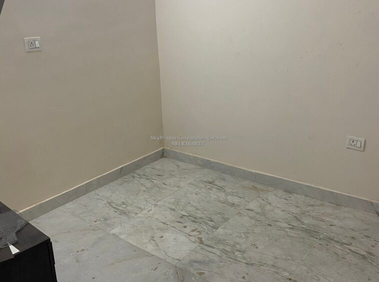 1 Bhk Flat for rent in Old Rajendra Nagar, New Delhi